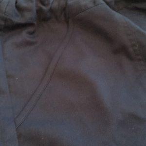 Grey's Anatomy Pants - Ladies Scrub Pants NWT